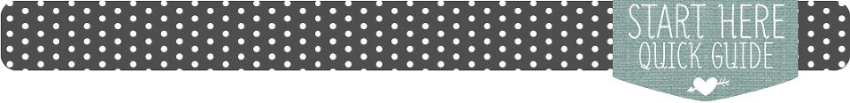 Start_here_title_bar_0-01