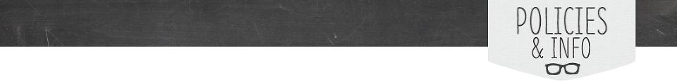 Info_title_bar