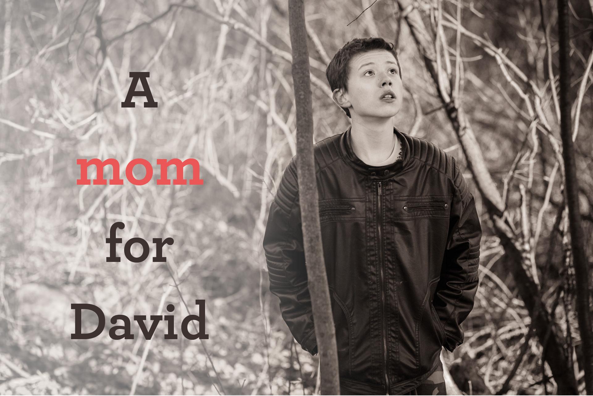 davids mom-01-01